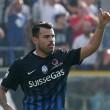 """Atalanta, Petagna ci crede: """"Ce la giochiamo con tutti. Il gol non è la mia priorità"""""""