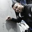 """Atalanta, Petagna: """"Siamo pronti per il Pescara"""""""