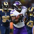 Adrian Peterson Can Win The Battle Over The Minnesota Vikings