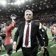 """Técnico da Suíça não vê falta em gol de empate contra Brasil: """"Estavam mal posicionados"""""""