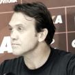 """Pet elogia postura da equipe em empate com Avaí: """"Estou absolutamente satisfeito"""""""