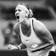 Roland Garros 2017, il programma di domenica: subito Kerber e Kvitova, in campo anche Giorgi e Vinci