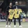 Watford vs Gillingham Preview: Hornets get cup campaign up and running as new signings get ready for debuts