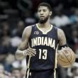 Indiana Pacers denuncia a Los Ángeles Lakers por 'tampering'