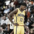 Would Paul George be smart to leave the Indiana Pacers?