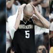 NBA, tre storie olimpiche all'ombra dell'Alamo