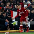Philippe Coutinho set for Barcelona as Catalan giants agree huge fee with Liverpool