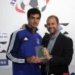 L'OL et ses clubs partenaires dans le monde - AthleticoSport Club