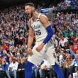 NBA - Philadelphia non trema e batte Miami: è semifinale