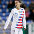 Result: Spain 0 - 1 USWNT in International Friendly (0-1)