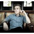 El cantautor escocés Greg Holden visitará Madrid