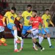 CD Lugo - Gimnàstic de Tarragona: a dos pasos del ascenso directo