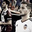"""Piatti: """"La venta va a ser lo mejor para el club y la afición"""""""