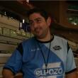 """Entrevista. Josan González: """"Estamos satisfechos de haber creado una familia"""""""