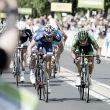 Previa   Tour de Picardie 2015: alta velocidad en el norte