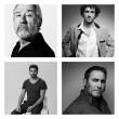 19 Festival de Málaga de Cine Español: Los actores que copan la Sección Oficial