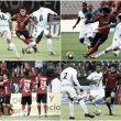 Historial: Medellín mantiene paternidad sobre Jaguares en Copa