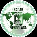 radarverdolaga