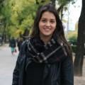 Eva Romero Ucelay