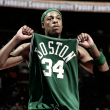 NBA - Boston Celtics, per sempre Paul Pierce