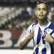 Copinha VAVEL: as grandes revelações do Paysandu na história da Copa São Paulo