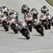 Descubre el Gran Premio de Italia de MotoGP 2016