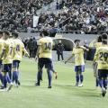 Cádiz CF: en busca de algo más que la permanencia