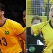 Rio de Janeiro anuncia 14 reforços para time masculino e feminino