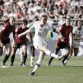 2019 FIFA Women's World Cup: Megan Rapinoe brace from the spot leads USA over Spain
