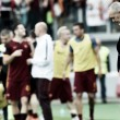 Pioli Sacked from Lazio, Mihajlovic a possibility for next season