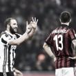Milan, Higuain è il primo obiettivo di Leonardo
