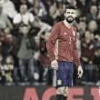 Los 100 de Gerard Piqué con España