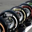 """Paul Hembery, jefe de Pirelli:""""Nos iremos de la Fórmula 1 si no cerramos hoy el acuerdo"""""""