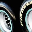 Pirelli anuncia los pilotos que estarán en el test de Paul Ricard