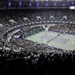 Previa ATP Masters 1000 de Shanghái: Djokovic acecha el póker