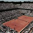 Previa Roland Garros WTA: el examen final de tierra