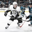 Stanley Cup Final preview: San Jose Sharks vs. Pittsburgh Penguins