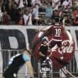"Martínez: ""Es mi mejor momento"""