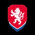 Tchéquia