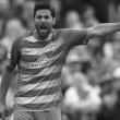Claudio Pizarro no va más en el Werder Bremen: ¿Dónde irá a parar su futuro?