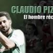 Claudio Pizarro: El peruano récord de Alemania