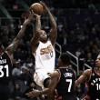 Toronto Raptors acquire Phoenix Suns' forward P.J. Tucker