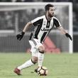 """Juventus, parola d'ordine """"Porto"""": Pjanic ci prova, dura per Barzagli"""