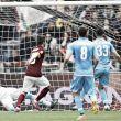 Napoli, la disfatta di Roma allontana l'obiettivo Champions League