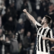 Champions League, Girone D - La Juventus insegue il Barcellona
