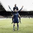 Com estrelas do Leicester, Bola de Ouro conta com sete nomes da Premier League