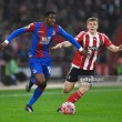Southampton vs Crystal Palace Preview: Puel and Pardew look to advance to the fourth round