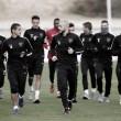 Plan de viaje a Valencia para medirse al Levante UD