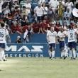 Guía VAVEL Real Zaragoza 2018-2019: una base reforzada