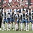 Guia VAVEL Espanyol 2018 - 2019: análisis de la plantilla